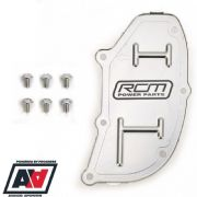 RCM Genuine Oil Separator Cover & Bolts For Subaru EJ20 EJ22 EJ25 Engines